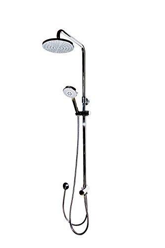 Duschsystem, Wellness Dusche Porto, das Original von ADOB